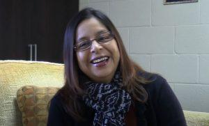 Patricia Chavez Testimonial