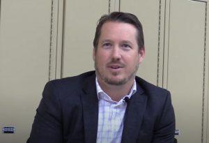 Nathan Karges Testimonial